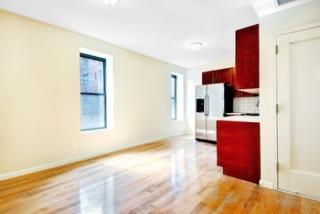 501 W 140th St #3F, New York, NY 10031