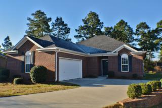 247 Faversham Lane, Columbia SC