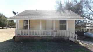 18549 County Road 1500 #7 DRIFTWOOD, Ada, OK 74820