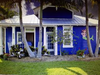 217 Pine Ave, Anna Maria, FL 34216