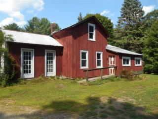 660 Coy Road, Greenfield Center NY