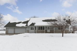 327 145th Avenue, Houlton WI