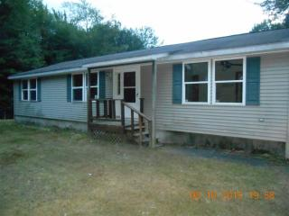 7359 Wileytown Road, Middle Grove NY