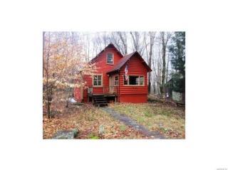 15 East Adirondack Trail, Smallwood NY