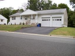 728 Haran Avenue, Manville NJ