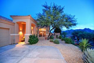 11535 E Ranch Gate Rd, Scottsdale, AZ 85255
