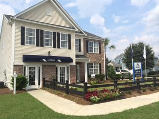 Myer's Mill Estates by Eastwood Homes