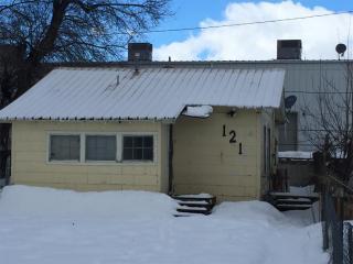 121 W River St, Elko, NV 89801