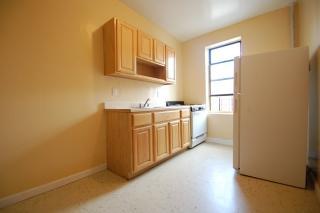 North New York, Bronx, NY 10455