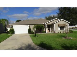 3652 Idlewood Loop, The Villages FL