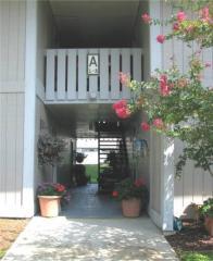 3 Sawgrass Rd, Charleston, SC 29412