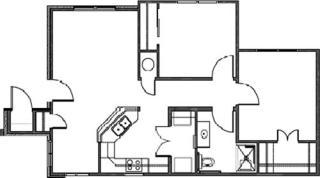 1703 N 3rd St, Neodesha, KS 66757