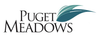 Puget Meadows by Summit Homes