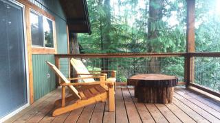 7720 View Ridge Rd, Maple Falls, WA 98266