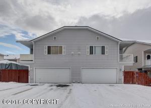 6032 E 43rd Ave, Anchorage, AK 99504
