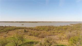 3176 Sanctuary Drive, Cedar Hill TX