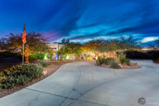 1507 East Carriage Drive, Phoenix AZ