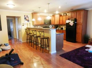 226 W Maple Ave #2, East Rochester, NY 14445