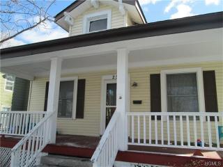 25 Prospect Ave, Goshen, NY 10924