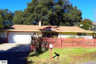 19452 Hillsdale Drive, Sonora CA