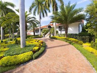 1501 Bella Vista Avenue, Coral Gables FL