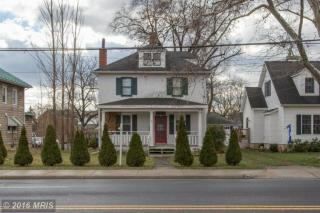 683 Berryville Avenue, Winchester VA