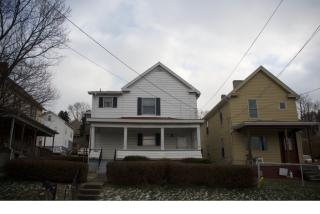 2602 Brown Ave, Grapeville, PA 15634