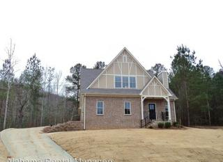 5805 Lazy Brook Cir, Pinson, AL 35126