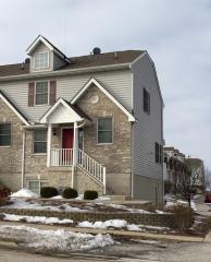 417 N Charles St, Cortland, IL 60112