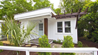 1 12th Ave, Isle of Palms, SC 29451