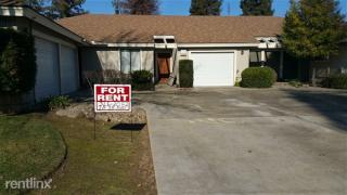 1536 W Boston Ave #102, Fresno, CA 93711