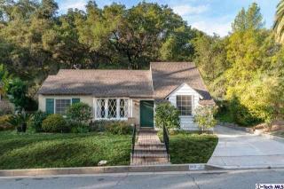1312 San Luis Rey Drive, Glendale CA