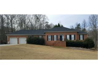 4906 Tree Tops Drive, Douglasville GA