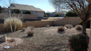 5671 North Blanton Drive, Prescott Valley AZ
