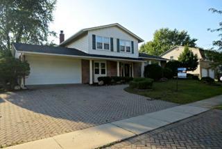 703 N Pinecrest Rd, Bolingbrook, IL 60440
