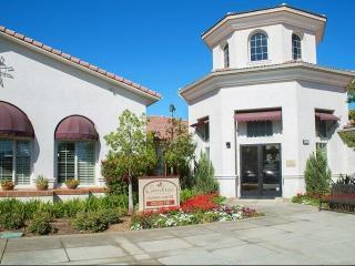 4725 Sierra Vista Ave, Riverside, CA 92505