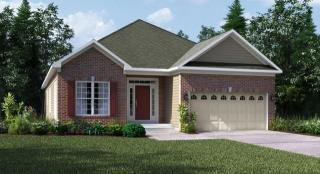 Plantation Lakes : Signature by Lennar