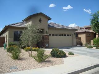 7344 W Beverly Rd, Laveen, AZ 85339