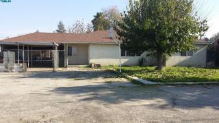 1380 N Alta Ave, London, CA 93618