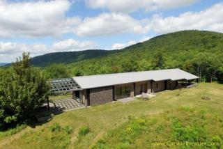 1199 West Highland Road, Hobart NY