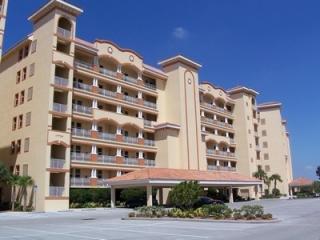 17735 Gulf Boulevard #205, Redington Shores FL