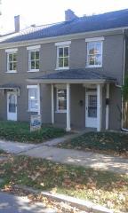 506 Walnut St, Hollidaysburg, PA 16648