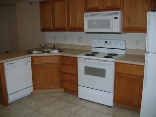 1651 Cherokee Rd, Lake Ozark, MO 65049