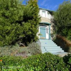 2703 Stuart St, Berkeley, CA 94705