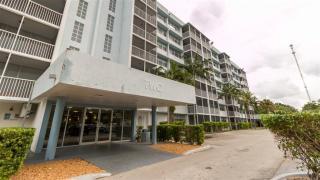 21010 NW 7th Ave, Miami Gardens, FL 33169