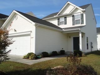 4477 Snowcrest Ln, Raleigh, NC 27616