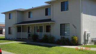 1581 N Bush St, Ukiah, CA 95482