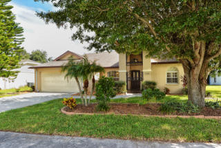 7809 38th Court East, Sarasota FL
