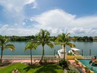 5600 Collins Avenue #4G, Miami Beach FL