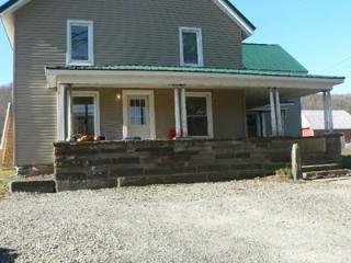 459 Canada Rd, Covington, PA 16917